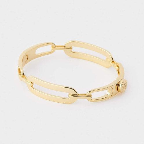 Gorjana | Parker Link Bracelet