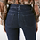 Thumbnail: Frame | Le One Skinny Jean