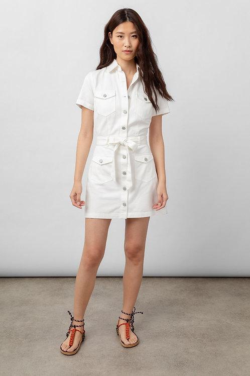 Rails   Danica Dress
