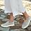 Thumbnail: Kaanas   Abaco Sneaker
