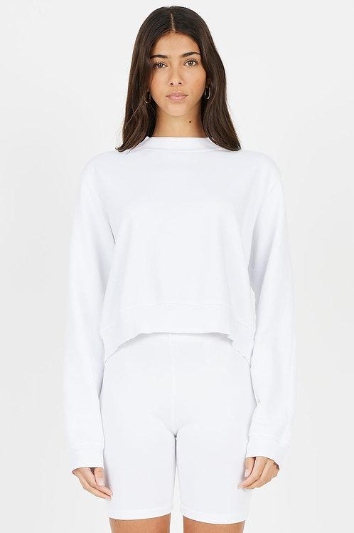 Cotton Citizen | Milan Crew Sweatshirt