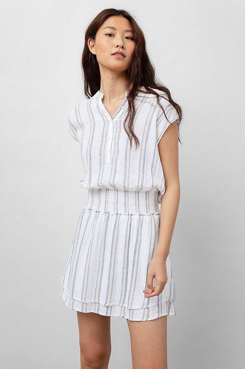 Rails | Angelina Dress