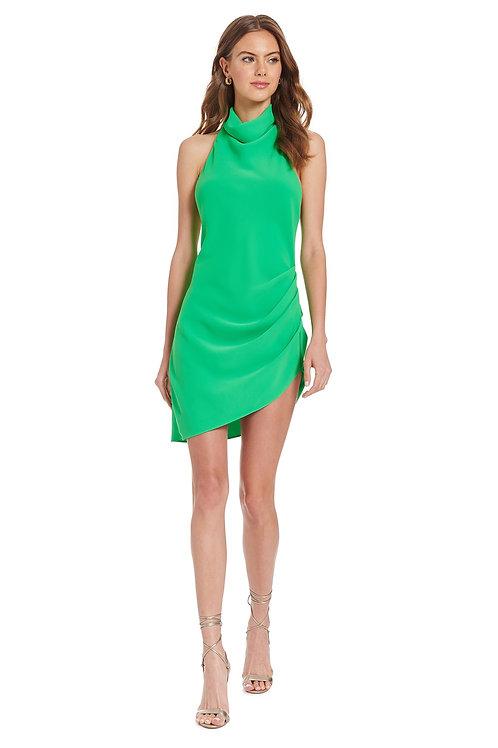 Amanda Uprichard | Samba Dress
