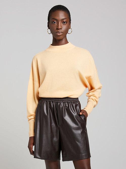 A.L.C. | Chiara Sweater