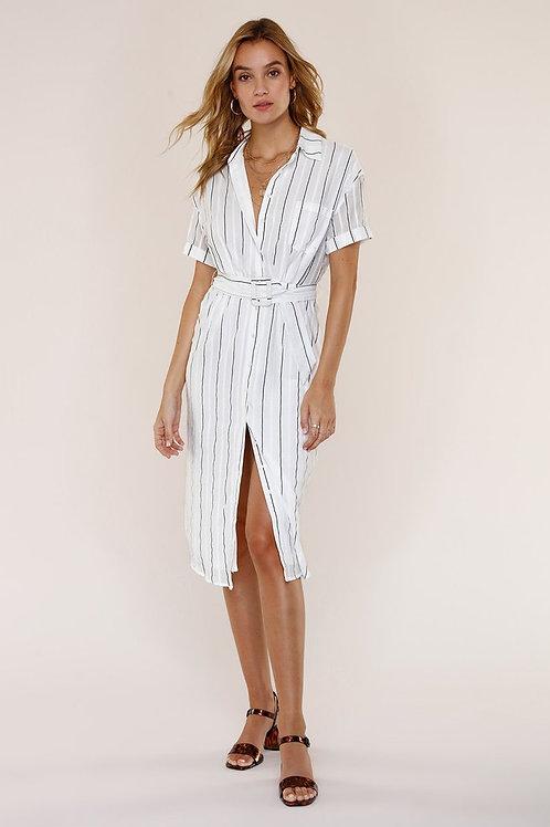 Heartloom | Vivian Dress