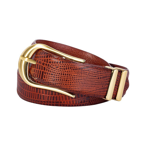 Sancia | The Inga Belt