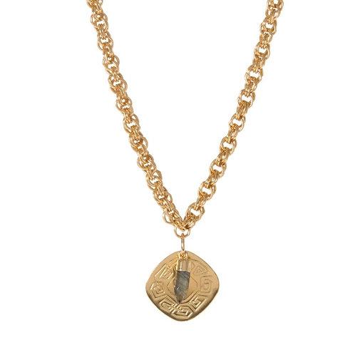 CAM Jewelry | Maya Necklace