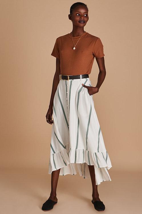 Sancia | Basia Skirt