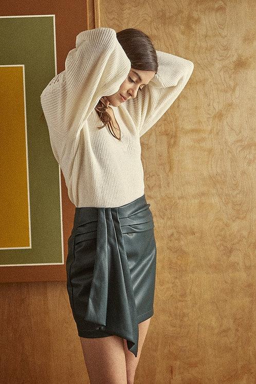 Saylor | Coraline Skirt
