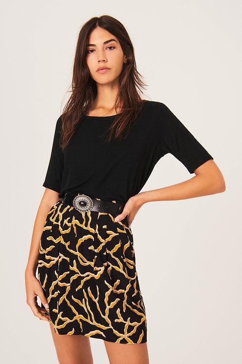 ba&sh | Clemy Skirt
