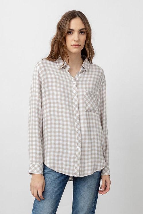 Rails | Hunter Shirt