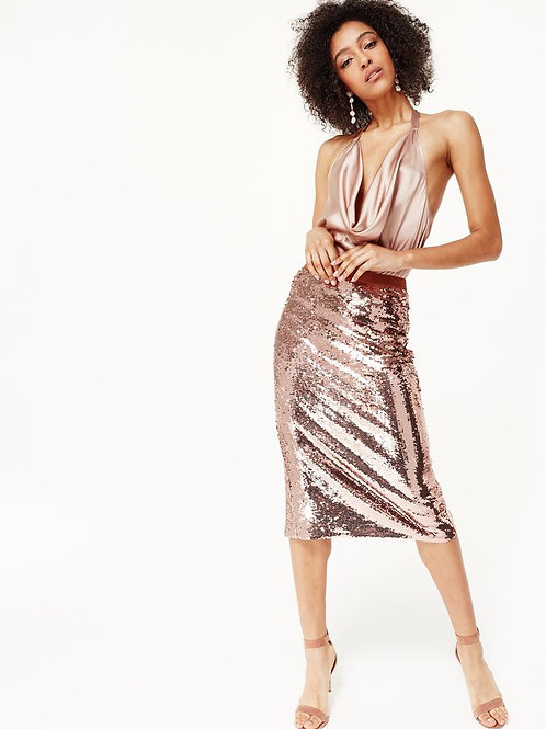 Cami NYC | The Connie Skirt