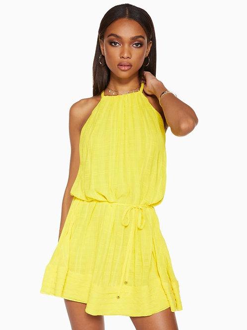 Ramy Brook | Bobbi Dress