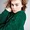 Thumbnail: Pistola | Eva Cropped Sweater