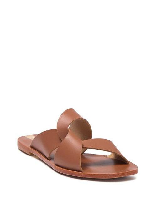 Kaanas | Belo Twisted Sandal