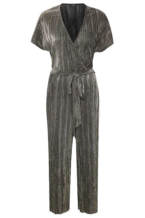 Soaked in Luxury | Paloma Jumpsuit