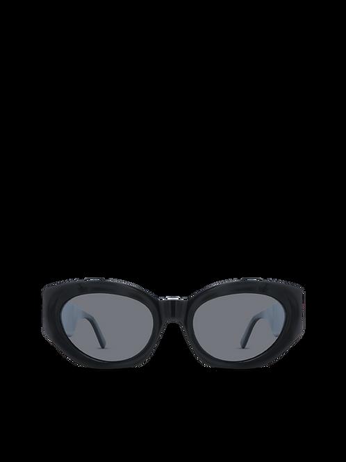 Banbe   The Alessandra Sunglasses
