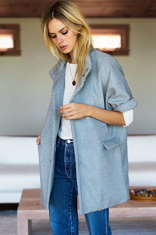 Emerson Fry | Layering Jacket