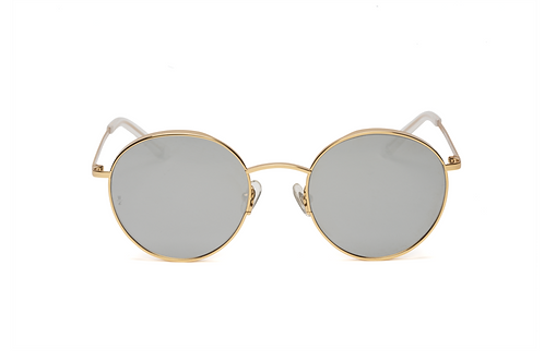 Wonderland | Redlands Sunglasses