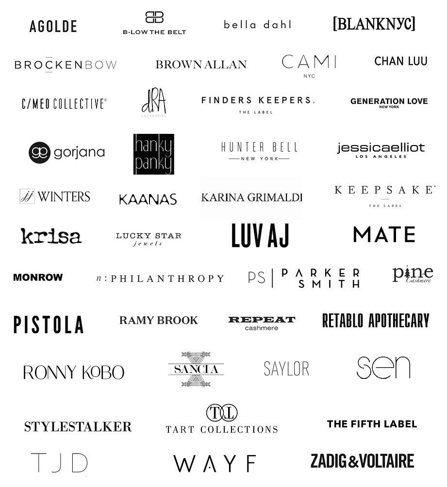 Logospread-01.jpg