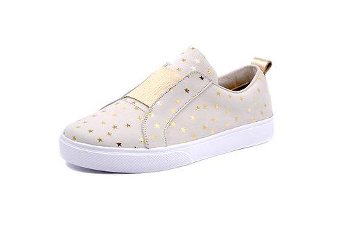 Kaanas | Star Sneaker