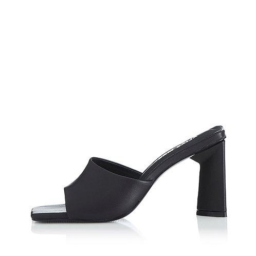 Alias Mae | Macy Heel
