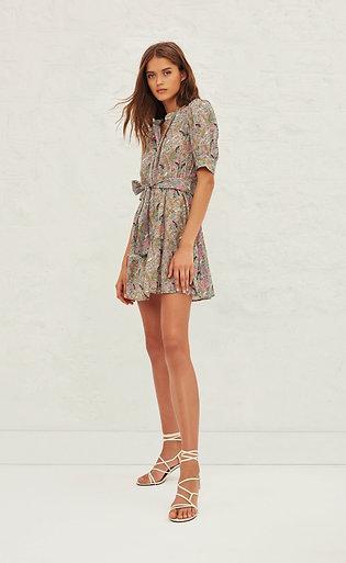 ba&sh | Jasmine Dress