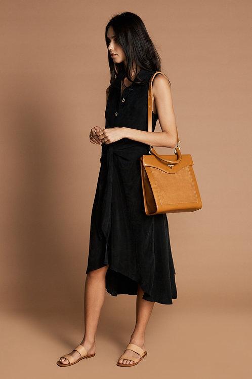 Sancia | Alora Dress