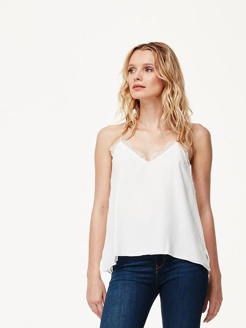 Cami NYC | The Racer Cami