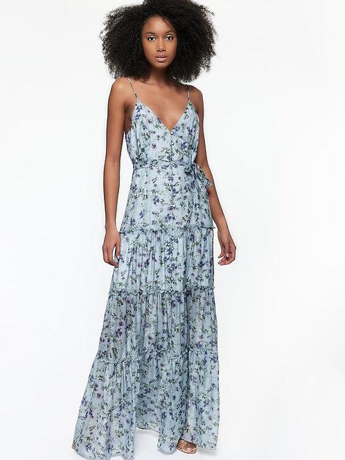 Cami NYC   Naria Dress