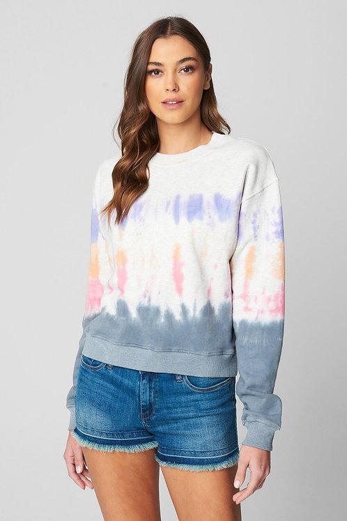 Blank NYC | Into the Groove Sweatshirt
