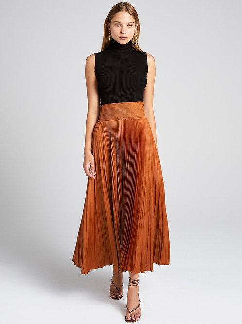 A.L.C. | Demi Skirt