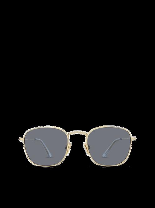 Banbe | The Turlington Sunglasses