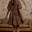 Thumbnail: Especia | Palmar Dress