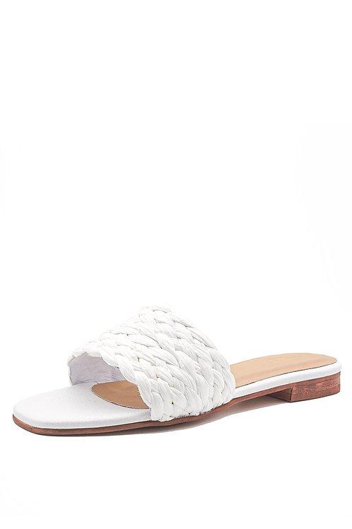 Kaanas | Key Largo Sandal