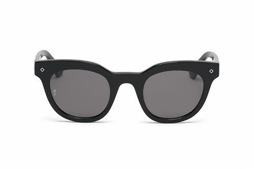 Wonderland | Perris Sunglasses