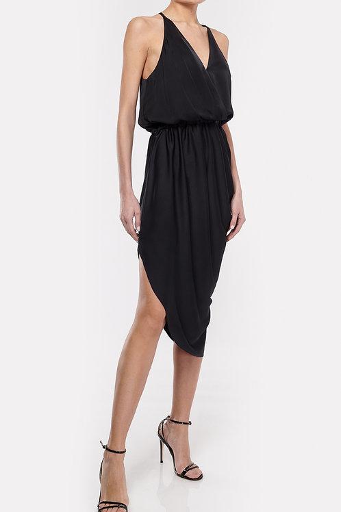 Ramy Brook | Cassi Dress