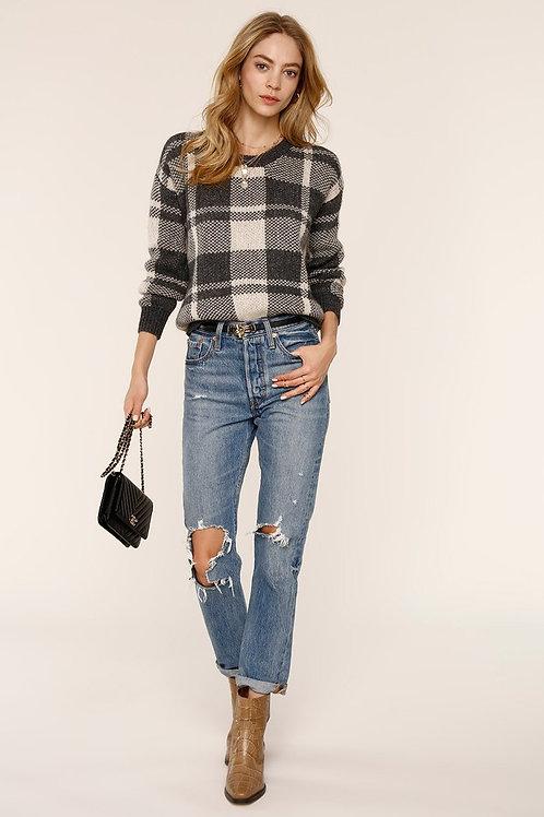 Heartloom | Avery Sweater