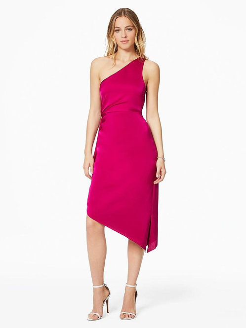 Ramy Brook | Kathleen Dress