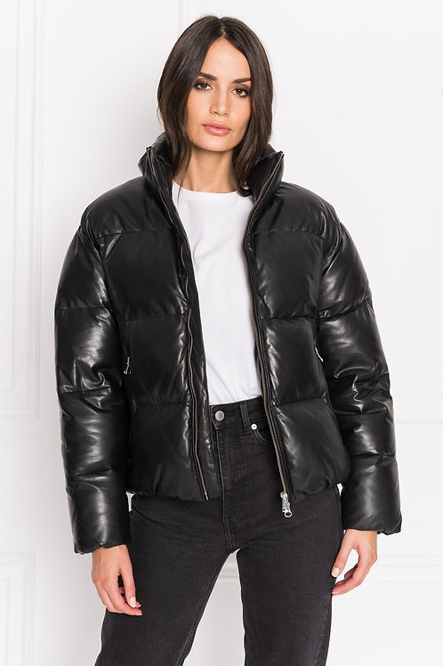 La Marque | Iris Puffer Jacket