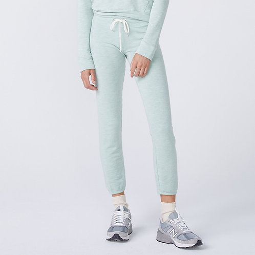 Monrow | Supersoft Vintage Sporty Sweats