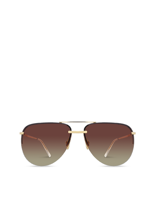 Banbe | The Hosk Sunglasses