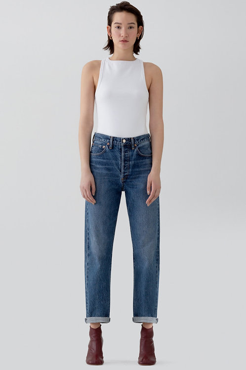 AGOLDE | 90's Fit Jean