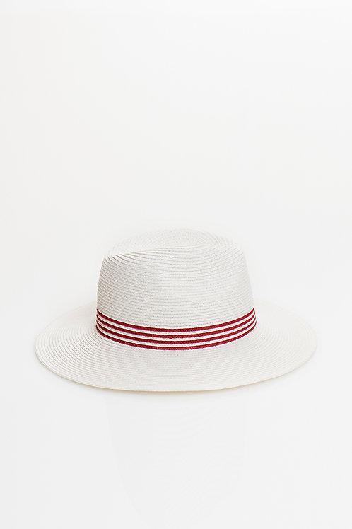 Pia Rossini   Lowri Hat