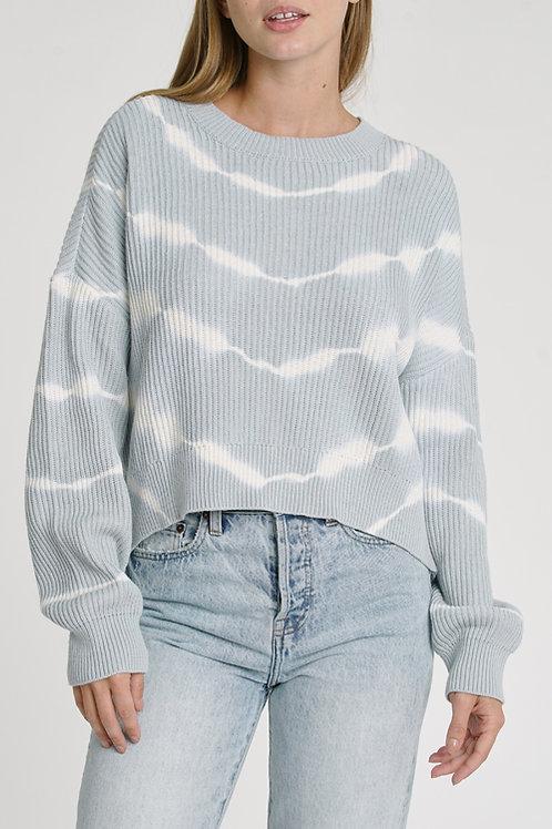Pistola | Eva Crewneck Pullover Sweater