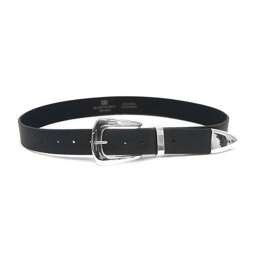 B-Low the Belt | Jordana Mini Belt