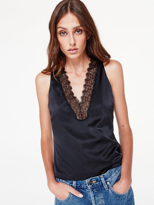 Cami NYC | The Sia Cami