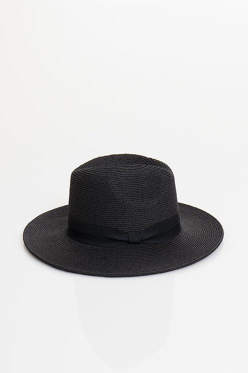 Pia Rossini | Tobago Hat