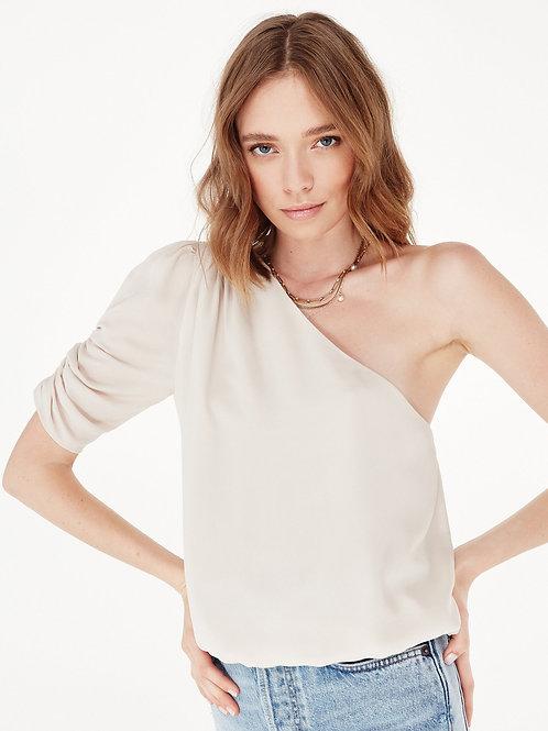 Cami NYC | Arlena One Shoulder Top