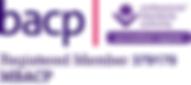 BACP Logo - 379170.png